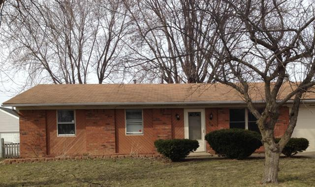 714 Saville Row, Greenwood, IN 46142