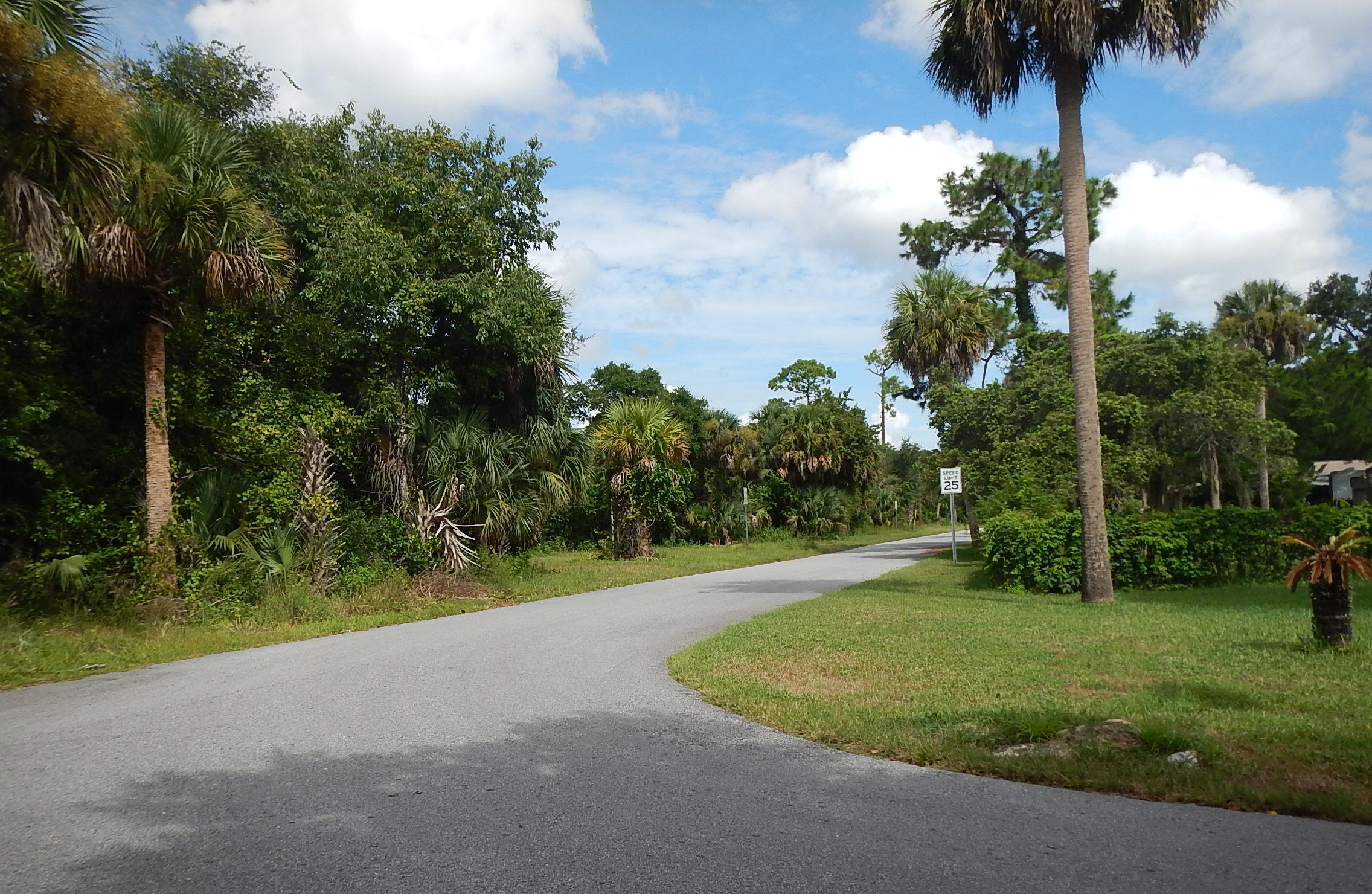 One of Daytona Beach 4 Bedroom Homes for Sale