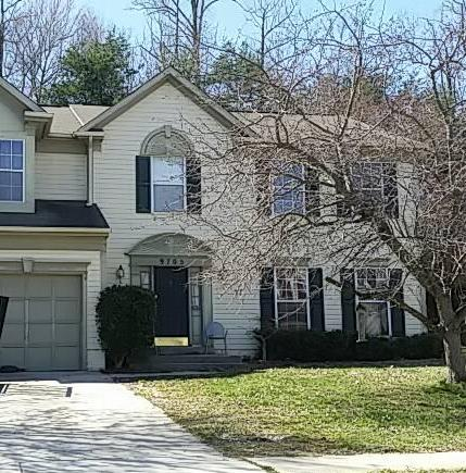 Photo of 9705 Surratts Manor Dr  Clinton  MD