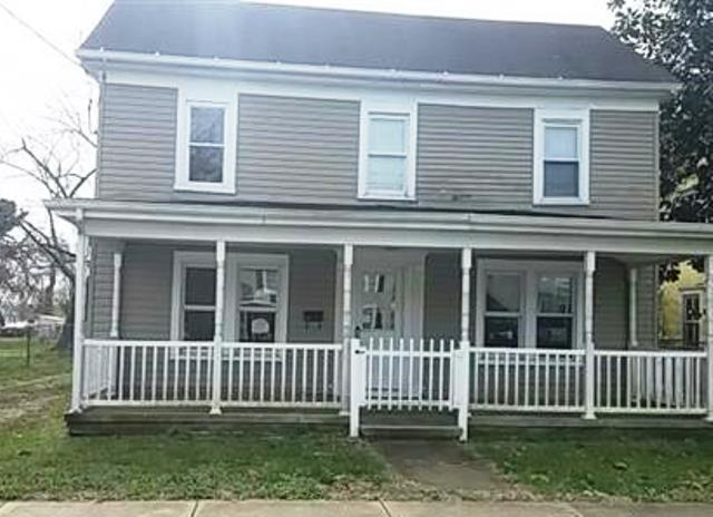 Photo of 210 Academy Ave  Federalsburg  MD