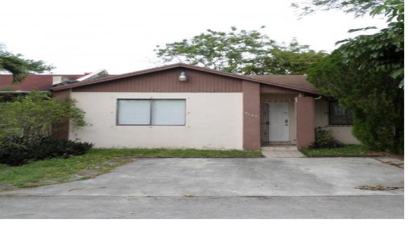 5327 Nw 195th Ter, Opa-Locka, FL 33055