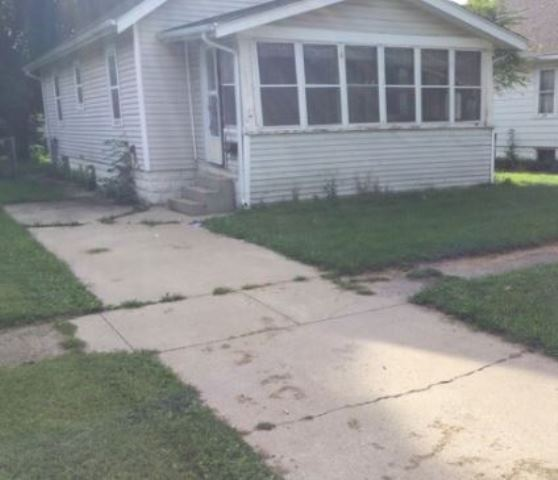 Photo of 2318 8th St  Rockford  IL