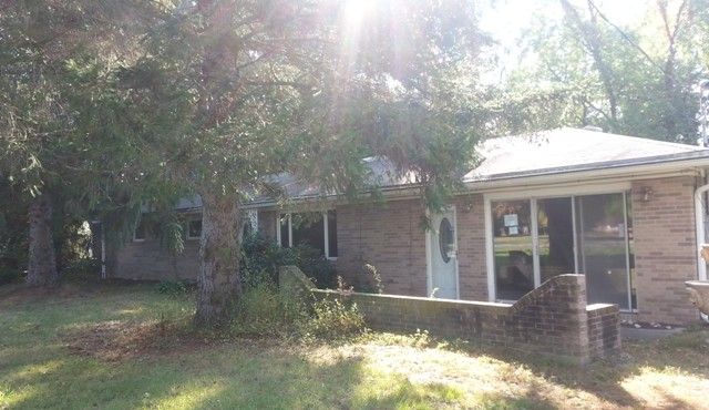 1205 County Road D, Swanton, OH 43558