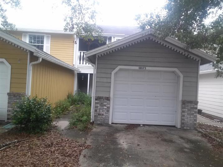12075 Candlewyck Ln, Jacksonville, FL 32225