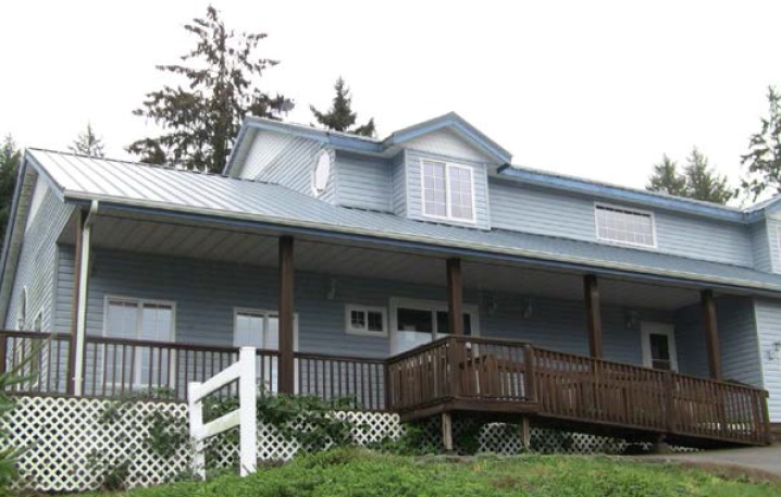 Photo of 37975 Brooten Rd  Pacific City  OR