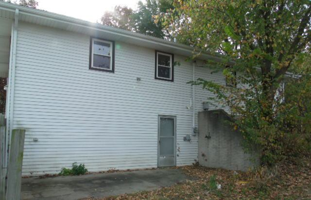 12208 N W Yukon St, Parkville in  County, MO 64152 Home for Sale