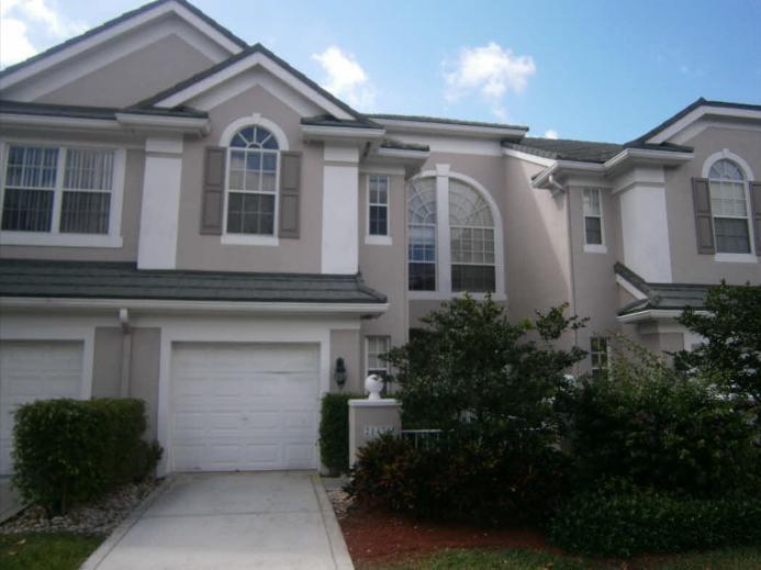21478 St Andrews Grand Cir # 14, Boca Raton, FL 33486