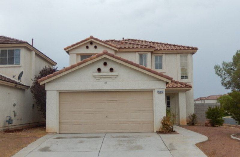 10117 Juniper Myrtle Ct, Las Vegas, NV 89183