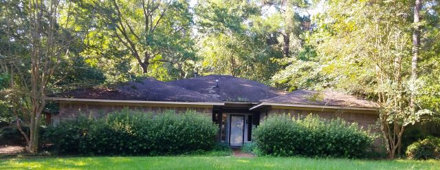 Photo of 539 Rusk Dr  Brandon  MS