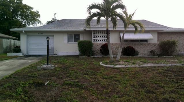 4539 Se 11th Ave, Cape Coral, FL 33904