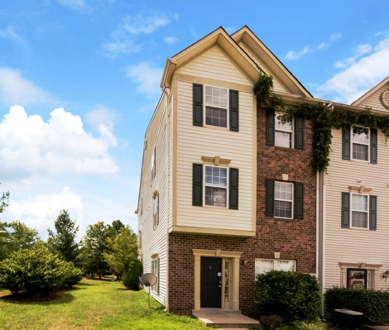 2012 Ripley Point Ct, Odenton, MD 21113