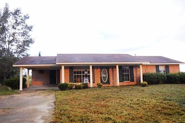 Photo of 311N Osley Ave  Winstonville  MS
