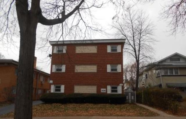 406 Franklin Ave # 3a, River Forest, IL 60305