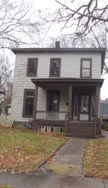 Photo of 314 S 2nd St  Rockford  IL