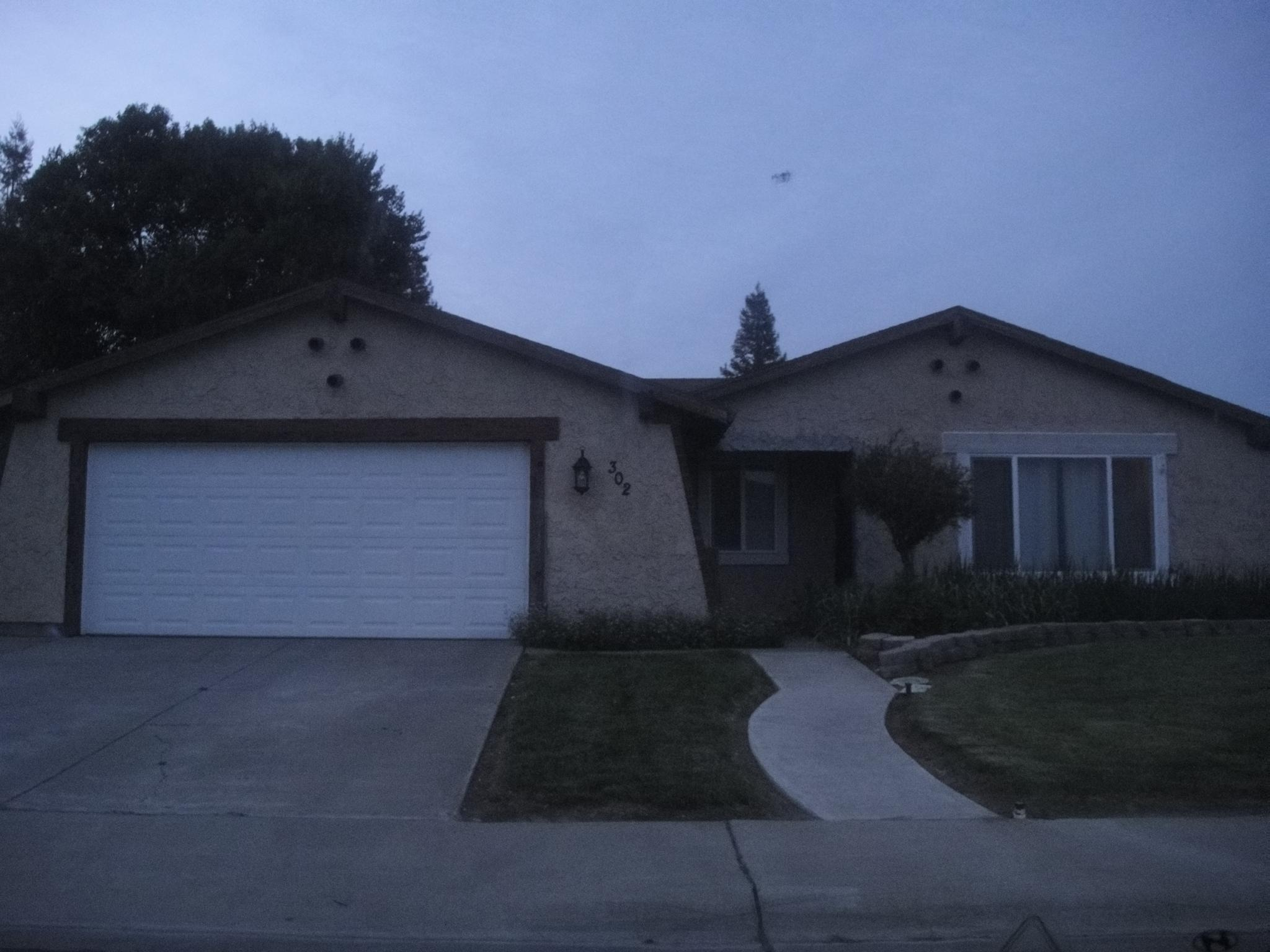 302 Valleywood Dr, Woodland, CA 95695