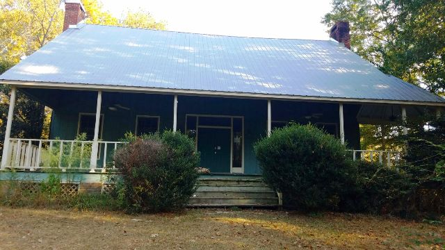 Photo of 11839 Newton Co Martin Rd  Collinsville  MS