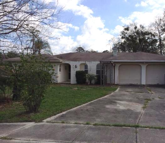 One of Winter Springs 3 Bedroom Homes for Sale
