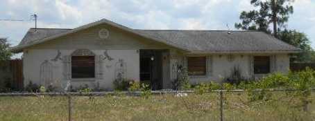 6720 Midland Dr, Saint Cloud, FL 34771