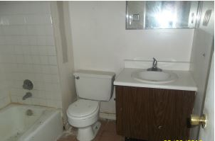 Photo of 10372 Faulkner Ridge Cir Unit 2-9  Columbia  MD