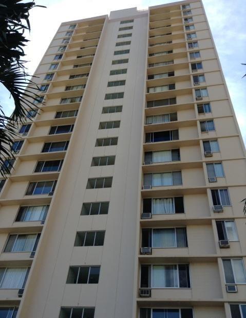 Photo of 909 Ala Nanala St Unit 303  Honolulu  HI