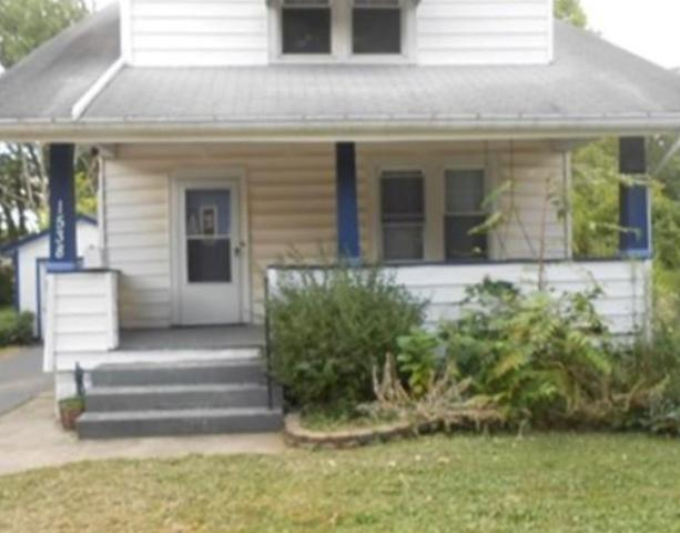1538 Sutton Ave, Cincinnati, OH 45230