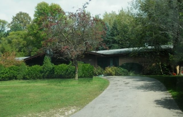 Photo of N5340 County Rd I  Fredonia  WI