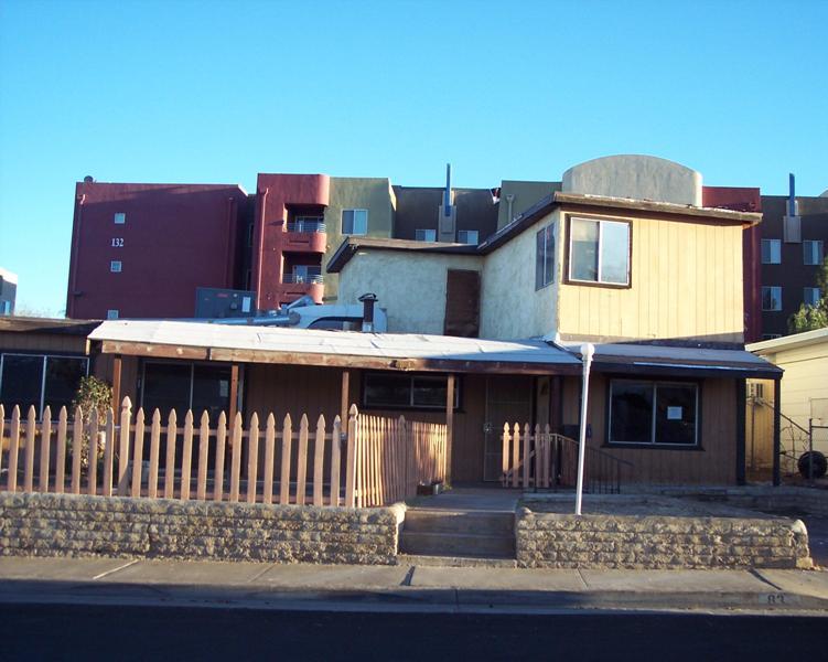 83 E Texas Ave, Henderson, NV 89015