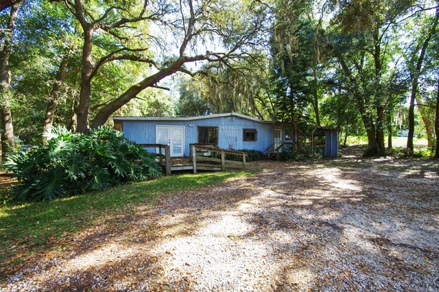 One of Clermont 2 Bedroom Homes for Sale