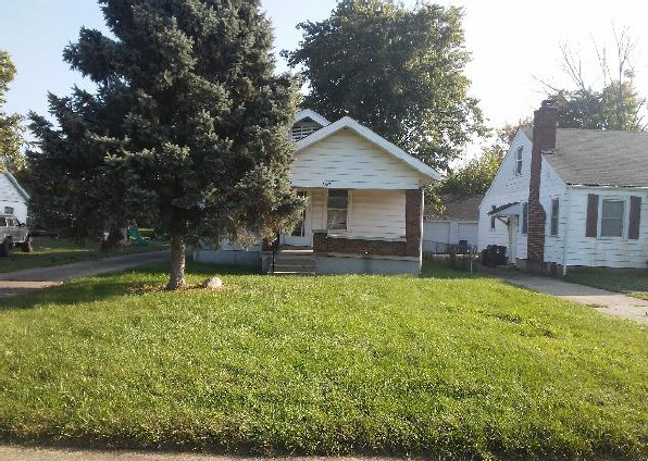 Photo of 2007 Lowell St  Middletown  OH