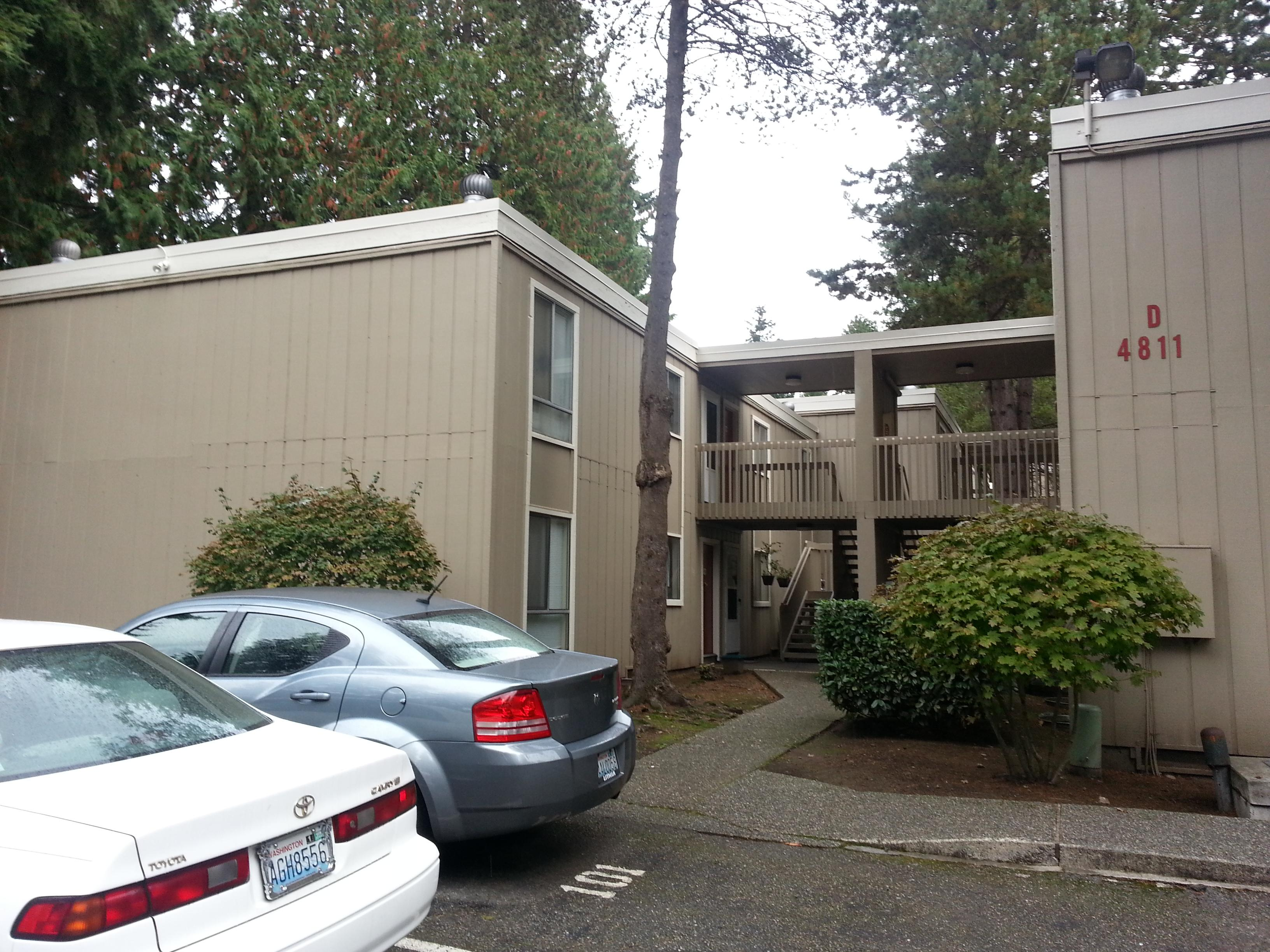 4811 180th St SW # D104, Lynnwood, WA 98036
