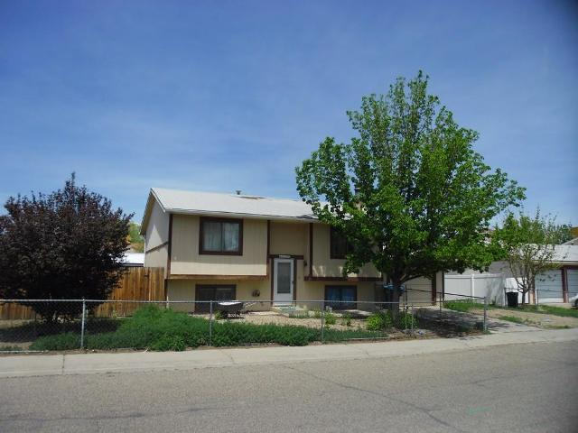 3186 Bookcliff Ave, Grand Junction, CO 81504