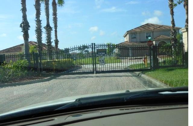 1020 Amethyst Dr Sw, Vero Beach, FL 32968
