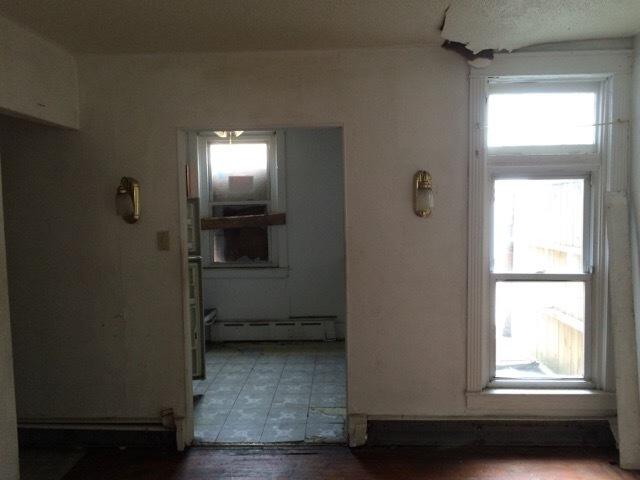 Photo of 893 Brill St  Philadelphia  PA
