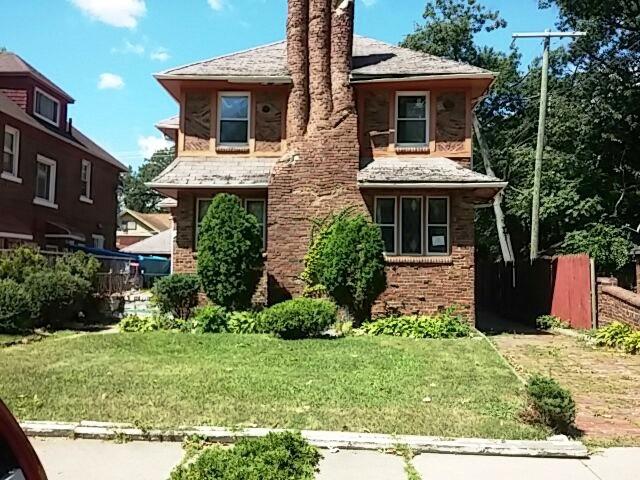 16579 Ohio St, Detroit, MI 48221