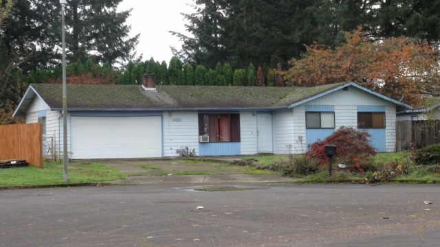 Rent To Own Homes in Vancouver WA