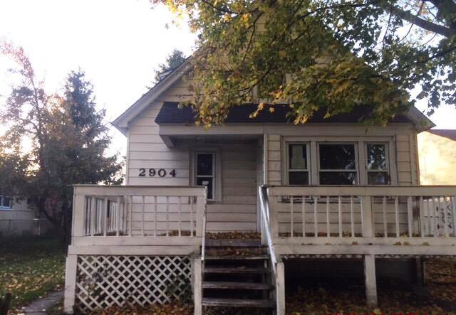 Photo of 2904 Edina Blvd  Zion  IL