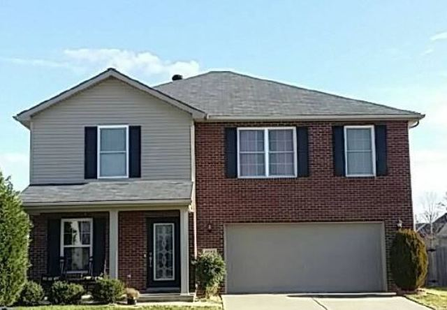 Photo of 10145 Admiral Dr  Evansville  IN