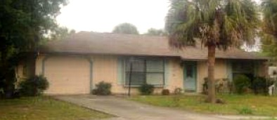 5909 Fort Pierce Blvd, Fort Pierce, FL 34951