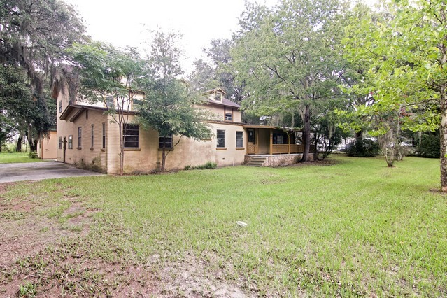 Photo of 86089 Hill Valley Ave  Yulee  FL