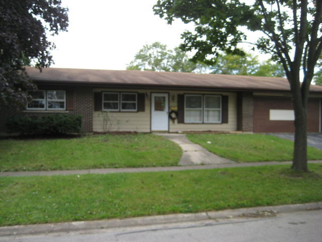 Photo of 7640 Brookside Dr  Hanover Park  IL