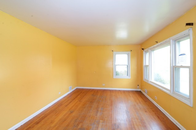 Photo of 2942 Pearl Ave  Melrose Park  IL