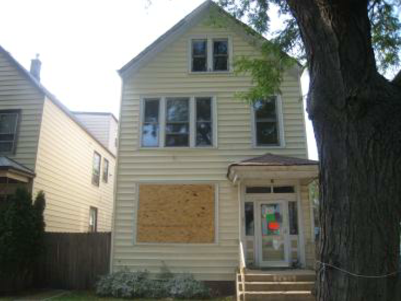 Photo of 2438 N Lorel Ave  Chicago  IL