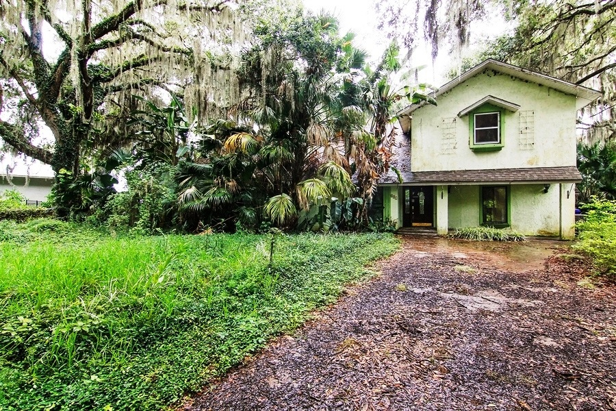 One of St Augustine 3 Bedroom Homes for Sale