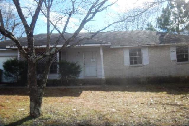 2616 Dry Creek Dr Nw, Huntsville in  County, AL 35810 Home for Sale