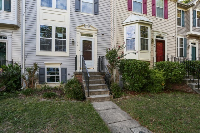 Photo of 56 Blackfoot Ct  Baltimore  MD