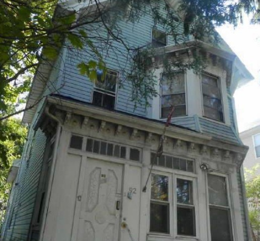 92 Hollywood Ave, East Orange, NJ 07018