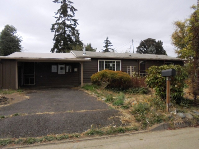 Photo of 1160 Geer Ave  Cottage Grove  OR