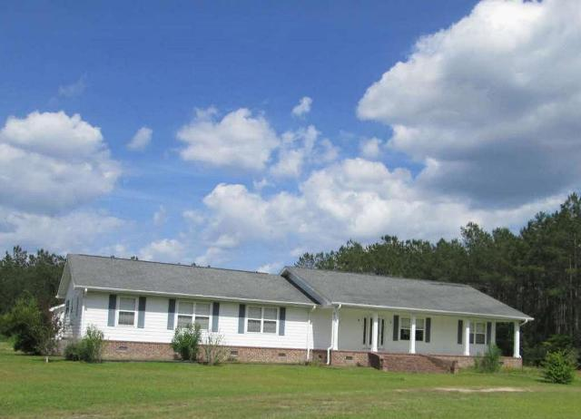 One of Conway 3 Bedroom New Listings Homes for Sale