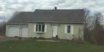 41 Old Farm Rd, Meriden, CT 06450