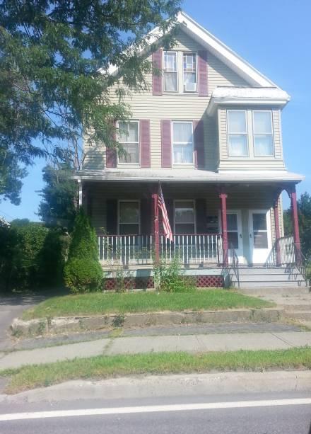 Photo of 132 Saratoga Ave  Waterford  NY